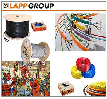 logo-lap-group