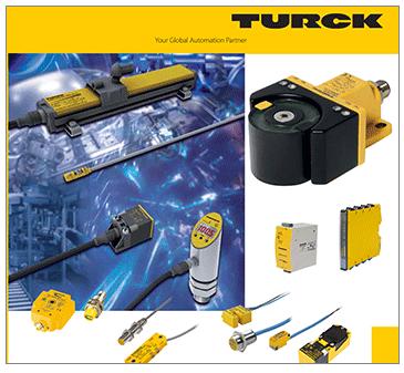 logo-turck