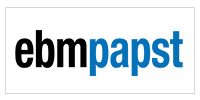 logo-ebmpapst
