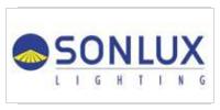 logo-sonlux