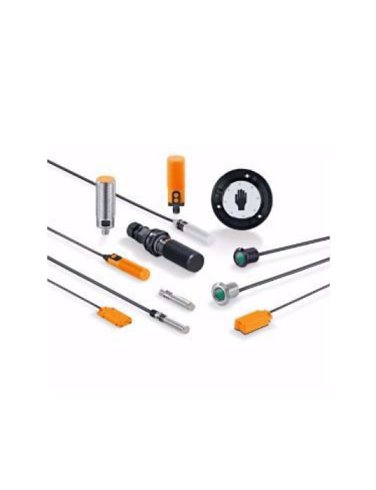 thivico-capacitive-sensors