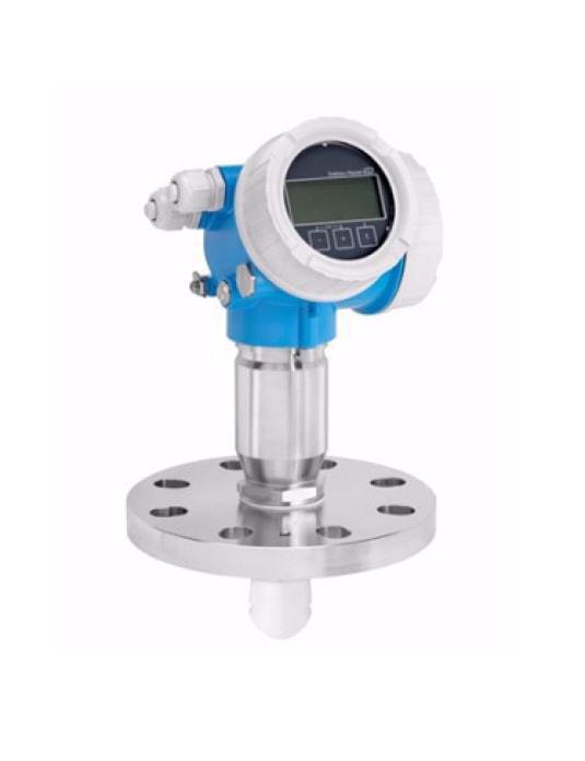 thivico-evel-measurement