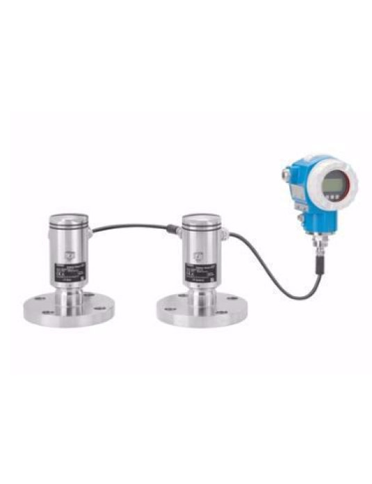 thivico-pressure-measurement