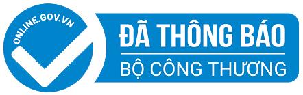 dathongbao-thivico2