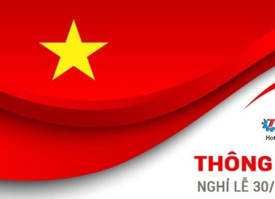 thong-bao-nghi-le